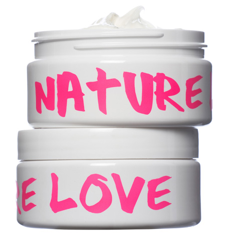 Nature Love - Jasmine Lime