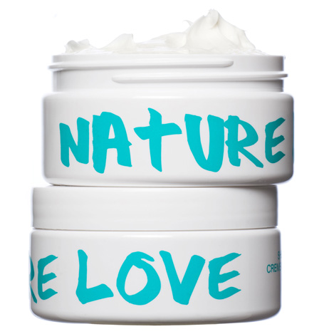 Nature Love - Ylang Ylang